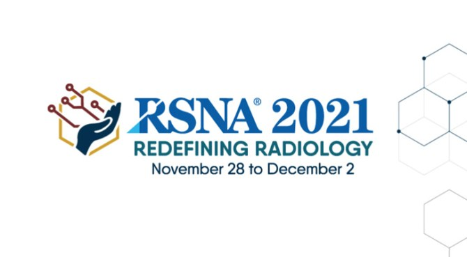 RSNA 2021