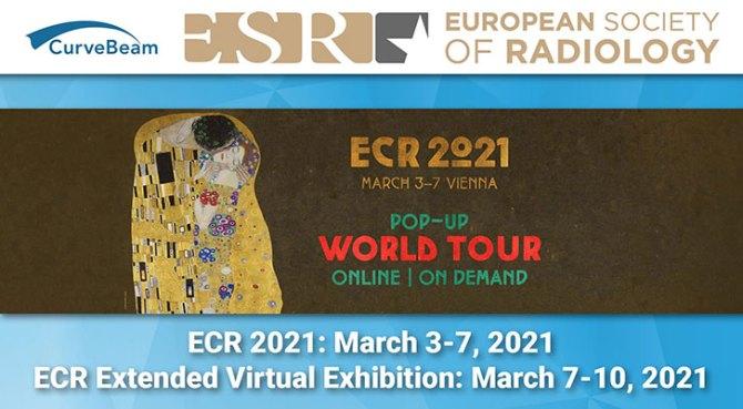 ECR 2021